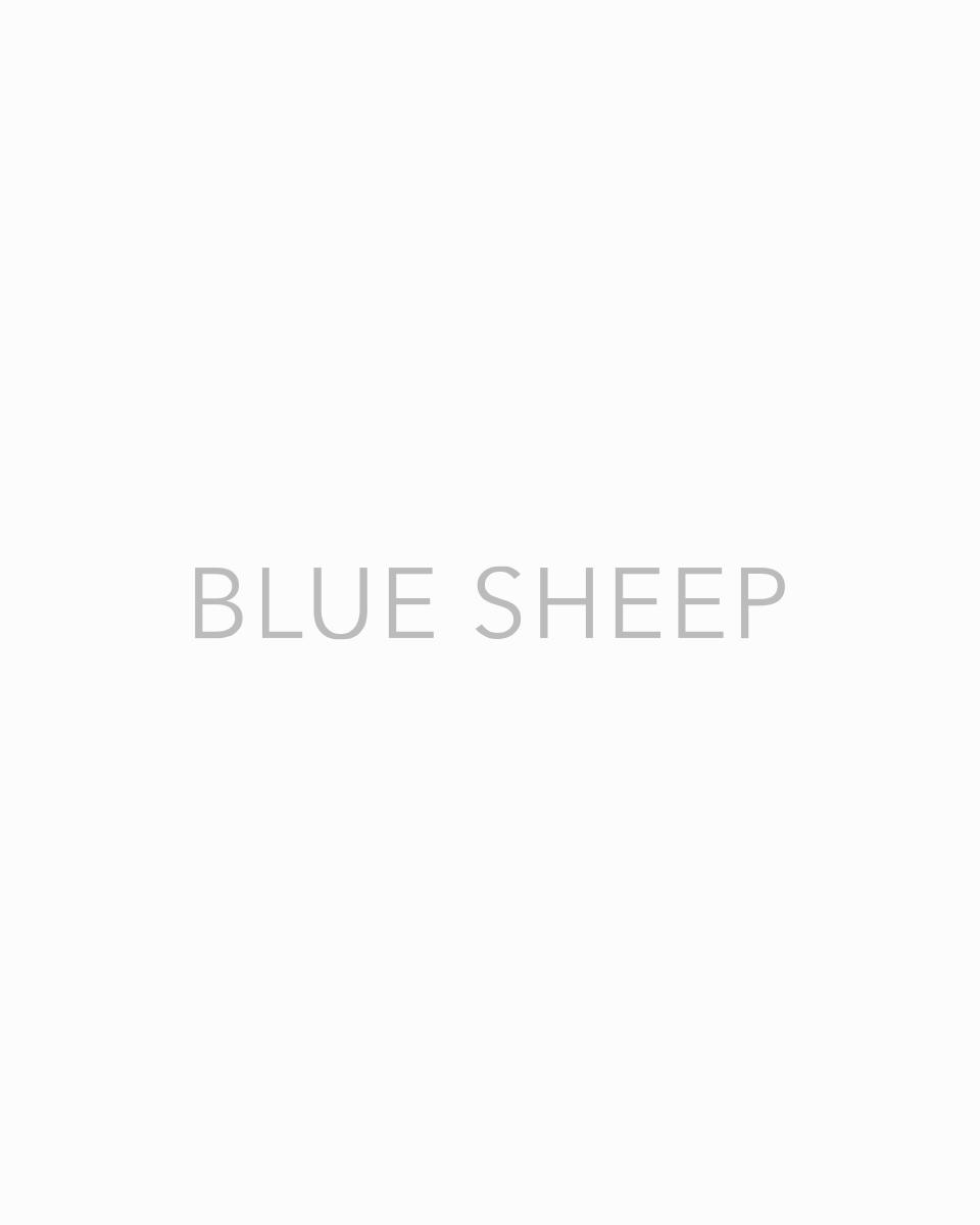 Vestido Kandinsky